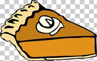 Pumpkin Pie Pecan Pie Pancake Apple Pie PNG