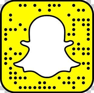 Snapchat Social Media Snap Inc. App Store PNG