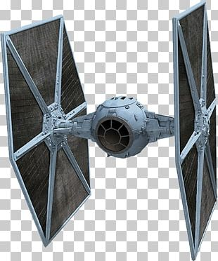 Star Wars Battlefront Star Wars: TIE Fighter Star Wars: Starfighter PNG