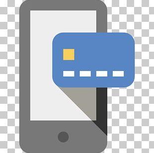 Telephony Logo Angle PNG