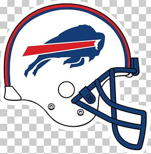2018 Buffalo Bills Season NFL Indianapolis Colts New England Patriots PNG