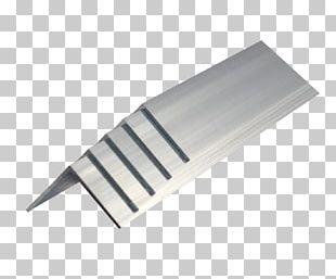 Aluminium Angle Aluminium Angle Square Extrusion PNG