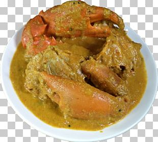 Massaman Curry Yellow Curry Gulai Indian Cuisine Gravy PNG