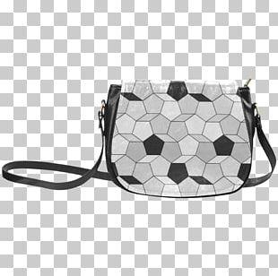 Messenger Bags Handbag Fashion Vintage Clothing PNG
