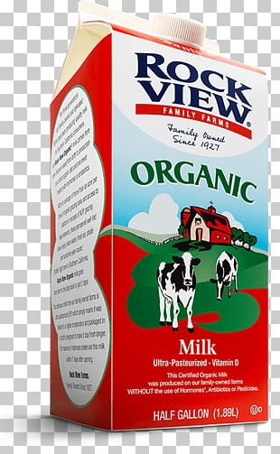 Almond Milk Organic Food Chocolate Milk Cream PNG