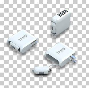Apple IPhone 7 Plus Adapter Apple IPhone 8 Plus IPhone 6s Plus IPhone 6 Plus PNG