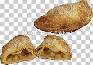 Danish Pastry Empanada Cuban Pastry Puff Pastry Pasty PNG