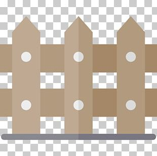Fence Computer Icons Garden Yard PNG