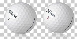 Golf Balls Titleist Pro V1 Golf Clubs PNG