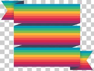 Graphic Design Decorative Arts Ribbon PNG
