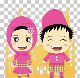 Ketupat Eid Al-Fitr Eid Al-Adha Holiday PNG