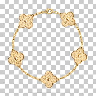 Van Cleef & Arpels Love Bracelet Jewellery Necklace PNG
