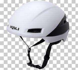 Bicycle Helmets Motorcycle Helmets Ski & Snowboard Helmets Equestrian Helmets PNG