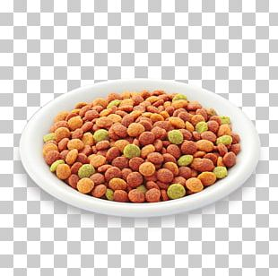 Cat Food Peanut Vegetarian Cuisine PNG