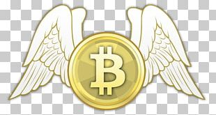 Bitcoin Network Litecoin Organization Digital Currency PNG
