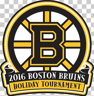 Boston Bruins National Hockey League New York Islanders Ice Hockey PNG