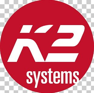 K2 Systems GmbH Photovoltaic System Solar Panels Solar Power Photovoltaics PNG