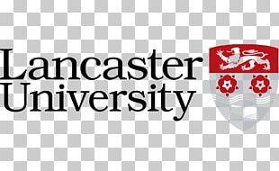 Lancaster University University Of Aberdeen University Of Manchester Student PNG