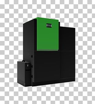 Pellet Fuel Boiler Energy Conversion Efficiency A5W PNG