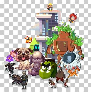 Video Games Game Engine 2D Computer Graphics Platform Game PNG