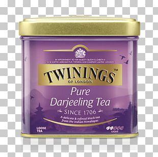 Darjeeling Tea English Breakfast Tea Prince Of Wales Tea Blend Irish Breakfast Tea PNG