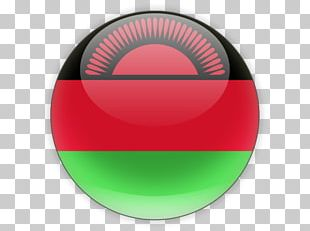 Flag Of Malawi Computer Icons Flag Of Malaysia PNG