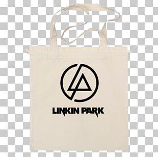 Linkin Park Logo Musician Musical Ensemble PNG