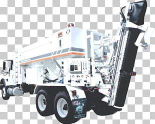 Maquinaria Y Equipos Terrestres De La Laguna S.A. De C.V. Concrete Planta De Concreto Labor Las Máquinas Y Los Motores PNG