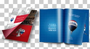 RE/MAX PNG