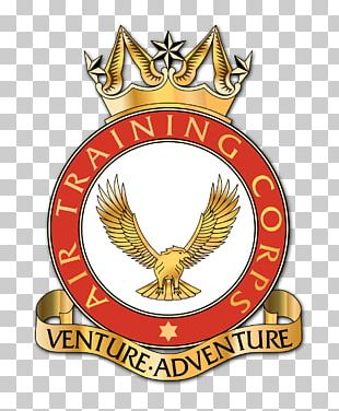 Air Training Corps Royal Air Force Air Cadets Squadron PNG