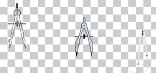 Clothes Hanger Pattern PNG