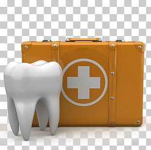 Cosmetic Dentistry Dental Restoration Pediatric Dentistry PNG