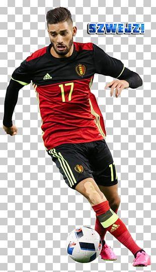Eden Hazard Belgium National Football Team Soccer Player Chelsea F.C. PNG