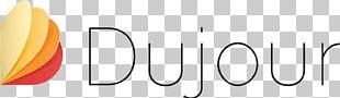 Logo Startup Company Latin America Brand 0 PNG