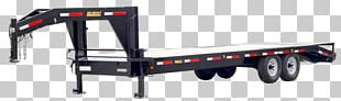 Trailer Car Burkholder Manufacturing Location D'Outils Thetford Axle PNG