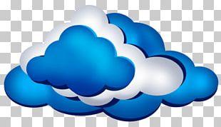 Enterprise Resource Planning Cloud Computing Business Computer Software Zerto PNG
