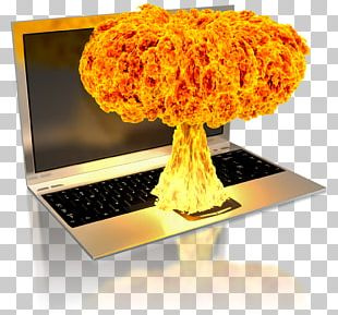 Explosion Mushroom Cloud PowerPoint Animation Microsoft PowerPoint PNG