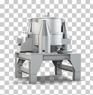 Laboratory Centrifuge Centrifugation Coating Machine PNG