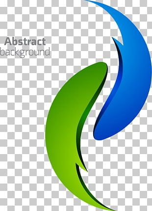 Green Abstraction Abstract Art PNG