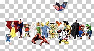 Hujedamej Och Andra Visor Av Astrid Lindgren Minnie Mouse Mickey Mouse Hujedamej Sånt Barn Han Var PNG