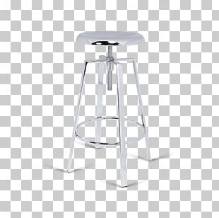 Bar Stool Chair Interieur PNG