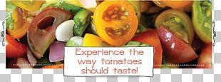 Junk Food Vegetarian Cuisine Fast Food Bell Pepper PNG