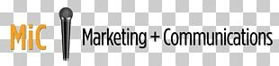 Marketing Communications Brand Advertising Agency PNG