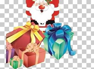 Christmas New Years Day Poster Sales Promotion PNG
