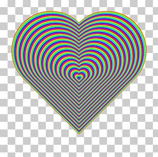 Cross-stitch Art Angle Pattern PNG