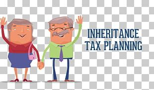 Inheritance Tax Estate Tax In The United States Tax Deduction PNG