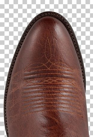 Boot Leather Shoe PNG