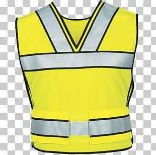 High-visibility Clothing United States Police Gilets Zipper PNG