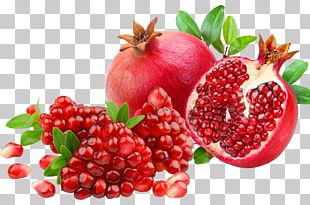 Juice Green Tea Pomegranate Organic Food PNG