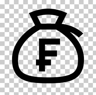 Money Bag Currency Symbol Computer Icons Euro Sign PNG